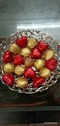 Chocolate Gift Pack