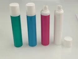 50 ML AIRLESS BOTTLE
