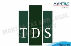 Consultant For TDS Return Filing In Mumbai