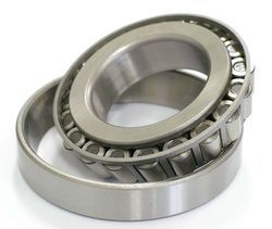 TTSV Tapered Thrust Bearings