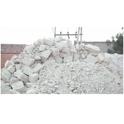 China Clay, Packaging Type: Packet