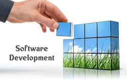 DRC Systems Real Estate Software Development Services