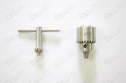 Ortho Stainless Steel Drill Chuck