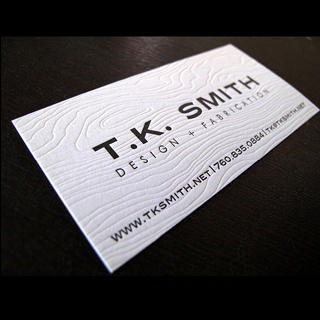 General business card golden sheet business card manufacturer from texture business card colourmoves