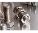 SS 310 FASTENERS