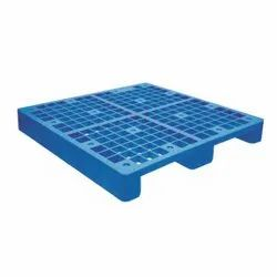 Medium Duty Pallets
