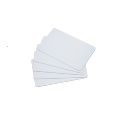RF Card 13.56mhz