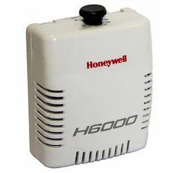 Honeywell Humidistat H6000