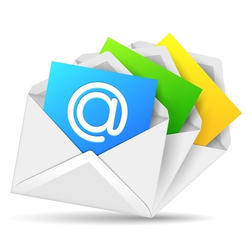 Mailing Solutions Service