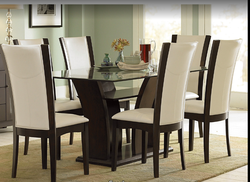 Living Room Dining Table Sets
