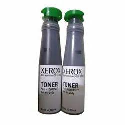 Xerox Toner 5016