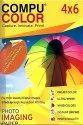 Compu Color Photo Imaging Paper, Gsm: 180 - 270