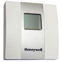 Wall Mount Temp & Humidity Sensor