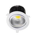 18W Trim LED COB Down Light