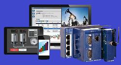 Modicon TSX Micro at Rs 24000 /unit   Plc System   ID