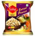 Pj Salted Peanut Namkeen (pack Of 45)