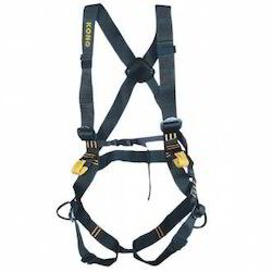 Kong Ferrata Full Body Harness
