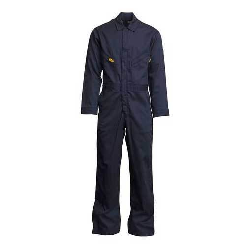 Industrial Clothing - Disposable Product, Industrial Safety Clothing