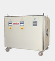 Isolation & Ultra Isolation Transformer