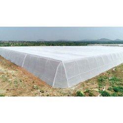 GreenPro Anti Insect Net