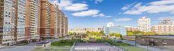 Ananda Phase I Property Dealers