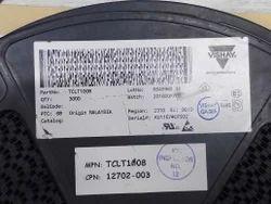 TCLT1008 Transistor