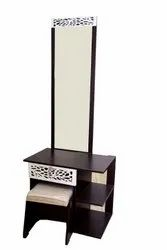 Aroma Dressing Table With Stool
