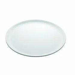 Polycarbonate Flat Plate