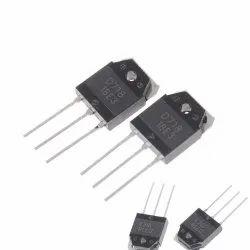 OSG60R092HF Enhancement Mode N-Channel Power MOSFET