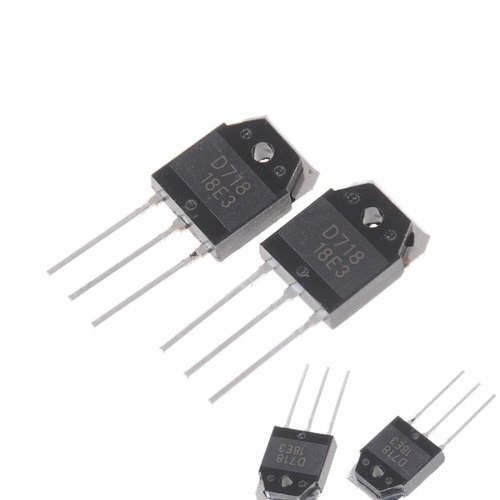 Osg60r092hf Enhancement Mode N Channel Power Mosfet