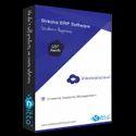 School ERP Software Service