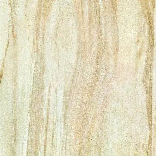 Bedroom Vitrified Floor Tiles At Rs 400 Box Vitrified Floor Tile