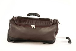 Wheeler Travel Bag