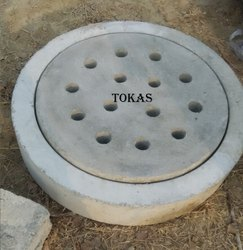 Stome Water Drain Cover