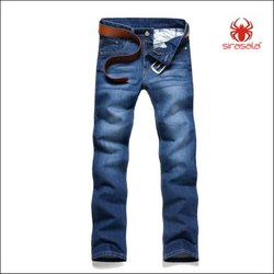 Corporate Uniform Trouser