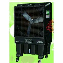 TK12GB Nuspak Tent Cooler