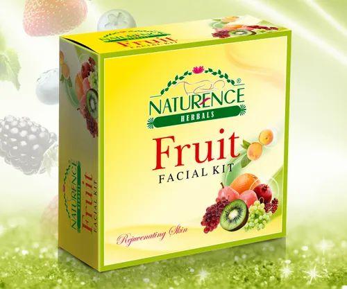 Fruit Facial Kit | Basanta Kumar Kund | Wholesale Distributor in New