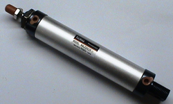 MAL32X125 Pneumatic Cylinder