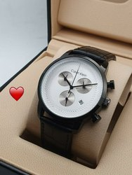 C K Watch