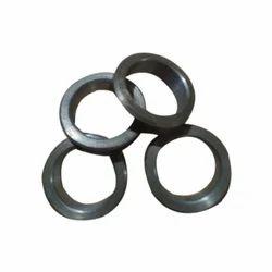 Bimetal Circle