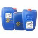 Boiler Chemicals - Hydrazine