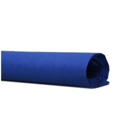 Wrapping Material Non-Woven SMMS