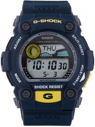 4e31ee5f507 G-Shock Mens Wrist Watches Best Price in Mumbai
