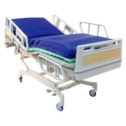 Rexine for Hospital Bed