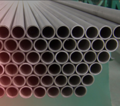 Super Duplex Stainless Steel Pipe UNS S32750/2507