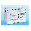 Electric Constant Voltage Transformer