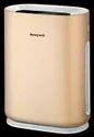 Honeywell Air Purifier A5