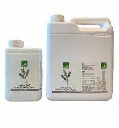 Magik Eco Disinfectant Liquid