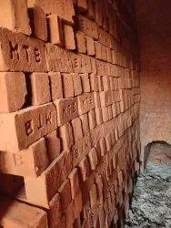 Clay Running Chamber Brick Manufacturers