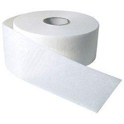 Wax Strip Roll Tape
